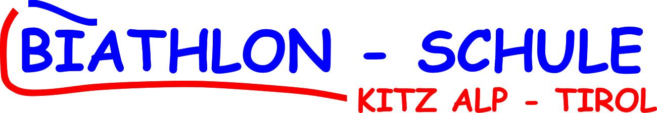 Biathlon-event